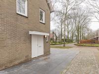 Koningin Julianastraat 16 in Berkel-Enschot 5056 XD