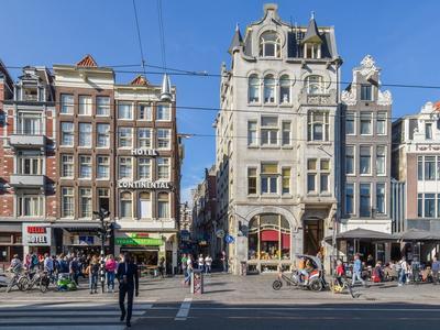 Rokin 60 D in Amsterdam 1012 KV