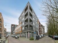 Visseringstraat 19 H in Amsterdam 1051 KG