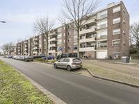 Rooseveltlaan 129 in Bergen Op Zoom 4624 DL