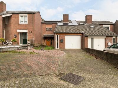 Gerard Doustraat 12 in Kerkrade 6464 AX