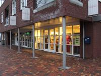 Dorpsstraat 151 in Mierlo 5731 JH