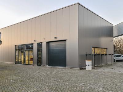 Rudolf Dieselweg 28 A in Venlo 5928 RA
