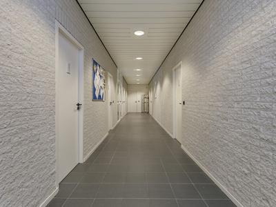 Raambrug 28 A in Bladel 5531 AG