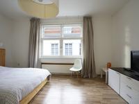 Pelsestraat 6 in Heusden 5256 AT