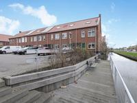 Sionsland 13 in Den Hoorn 2635 MT
