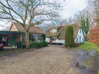 Haarweg 10 in Overberg 3959 AR