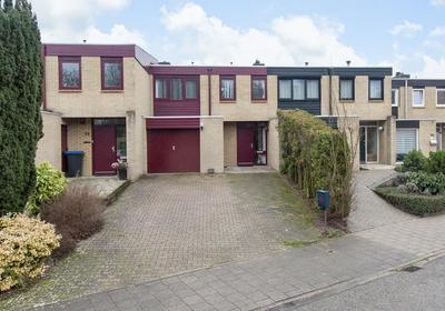 Eernewoudeweg 24 in Arnhem 6835 JG