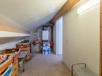 Korte Beekstraat 16 in Amersfoort 3817 AH