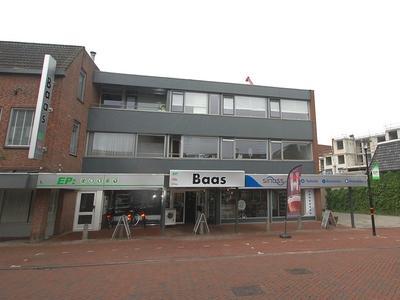 Groningerstraat 75 in Assen 9401 BJ
