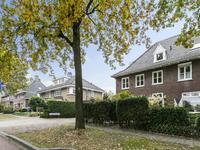 Ringallee 78 in Rozendaal 6891 BG