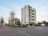 Rosa Spierlaan 102 in Amstelveen 1187 PE