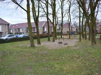 Passionistenstraat 24 in Molenhoek 6584 GK