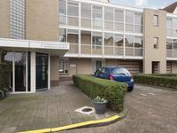 Diepenbrockdreef 33 in Veenendaal 3906 BH