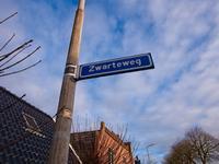 Zwarteweg 11 in Obdam 1713 HT