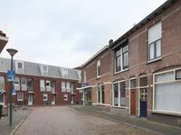 Costerusstraat 3 in Woerden 3441 AK