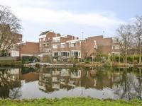 Keerkring 151 in Capelle Aan Den IJssel 2904 HD