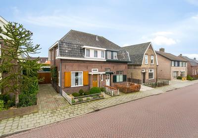 Esscheweg 13 in Vught 5262 TT