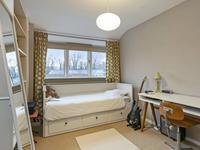 Petrus Dondersstraat 89 in Eindhoven 5613 LS