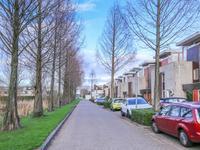 E. Du Perronstraat 17 in Almere 1321 BK