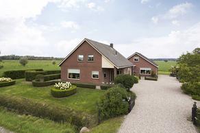 Langbroekerdijk B 42 A in Langbroek 3947 BB