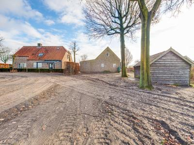 Weduwestraat 12 in Wernhout 4884 MV