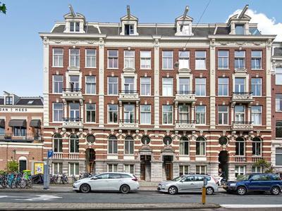 Nassaukade 117 V in Amsterdam 1052 EB