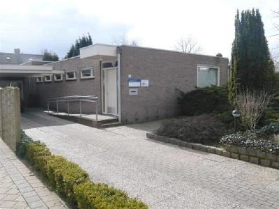 Da Costastraat 17 in Venlo 5922 TA