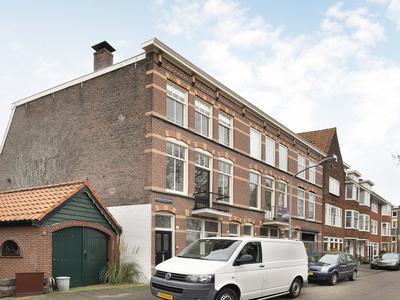 Noorder Emmakade 1 Zw in Haarlem 2012 GB