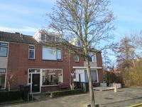 Hazelaarhof 18 in 'S-Gravenzande 2691 DN