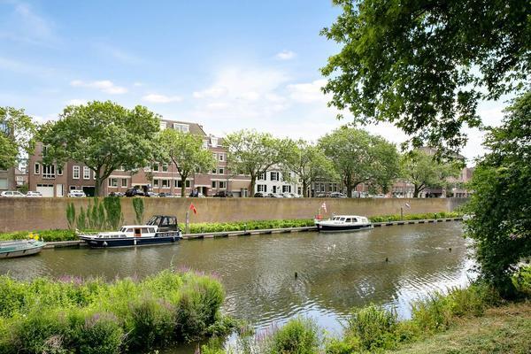 Buitenhaven 12 E in 'S-Hertogenbosch 5211 TP