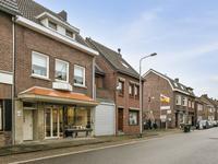 Heiveldstraat 73 in Kerkrade 6466 AH