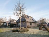 Breukinkweg 3 -49 in Winterswijk Miste 7109 BX