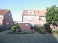 Mijehof 329 in Amsterdam 1106 HJ