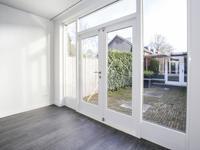 Sluisoordlaan 456 in Apeldoorn 7323 ER
