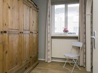 Jasmijn 55 in Veenendaal 3904 LS