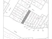 Peelland 69 in Kaatsheuvel 5171 ZV
