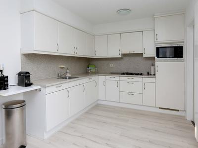 Lindenlaan 42 in Dronten 8253 AA