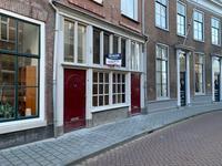 Verwersstraat 87 B in 'S-Hertogenbosch 5211 HV