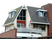 Oud-Loosdrechtsedijk 224 H in Loosdrecht 1231 NG