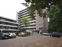 Bolestein 226 in Amsterdam 1081 EB