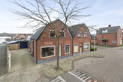 Sloetsweg 366 in Hengelo 7556 HX