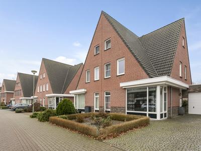 Bronneberg 27 in Herkenbosch 6075 CW