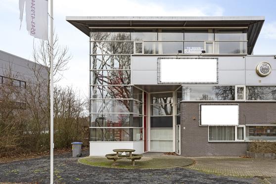 Vierde Broekdijk 29 A in Aalten 7122 JD