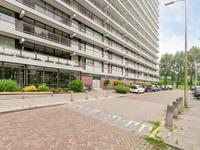 Herman Gorterplaats 13 in Capelle Aan Den IJssel 2902 TA