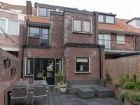 Minckelersstraat 10 in Hilversum 1221 KH
