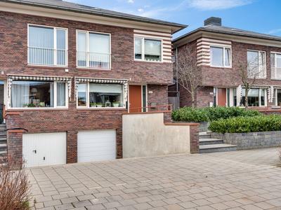 Kerkweg 126 C in Ridderkerk 2985 AW