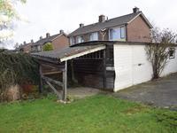 Zandsteeg 46 in Nieuwendijk 4255 SJ
