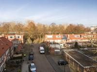 Gerard Doustraat 14 in 'S-Hertogenbosch 5212 EJ