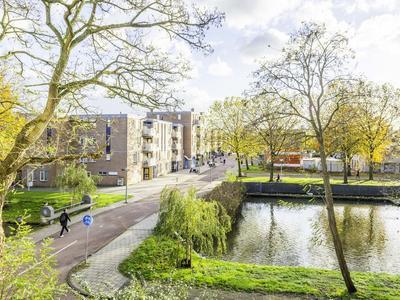 Wamelplein 86 in Amsterdam 1106 DR